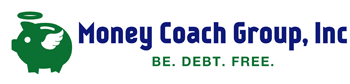 Money Coach Group, Inc. Logo
